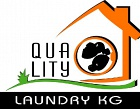 Quality Laundry Kiloan Photos