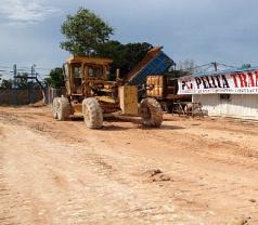 Pelita Trans Jaya Photos