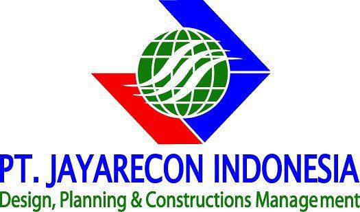 PT. Jayarecon Indonesia Desain, Consultan, Contractor