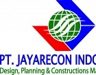 JAYARECON INDONESIA, PT Photos