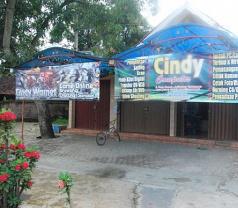 Cindy Computer Photos