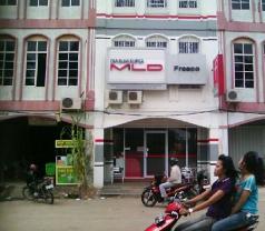 Cv.wahyu Tri Karya Photos