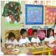 Lollypop Preschool